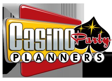 Florida casinos blackjack tables