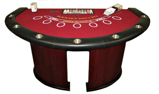 Casino geant grenoble horaires